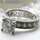 larissa's ring