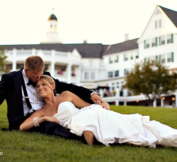 a sagamore wedding with kate & alex