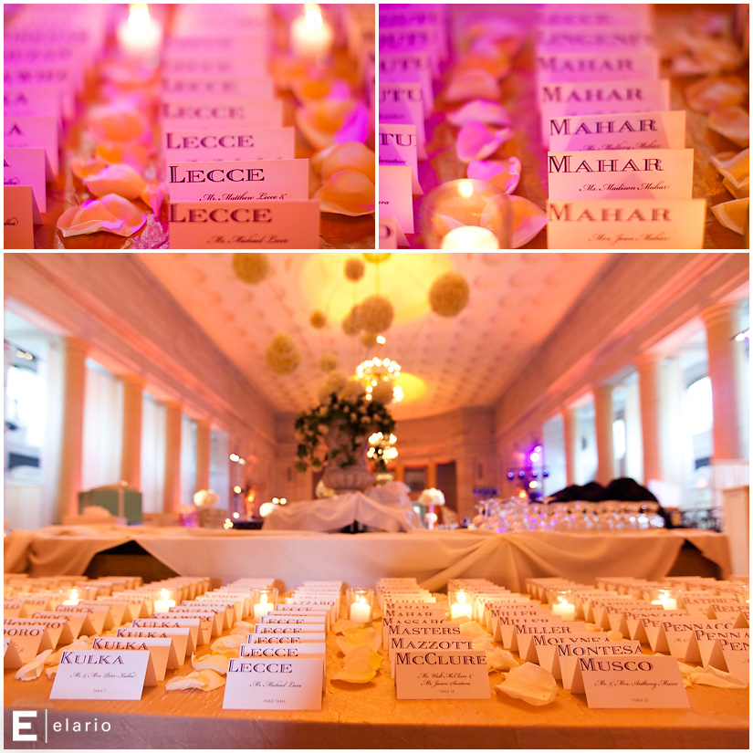 Springs Bridal And Ballroom: Hall Of Springs Wedding Photos