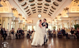 Canfield-Casino-Saratoga-Wedding-Photos-28
