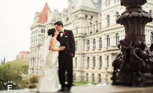 State-Room-Wedding-Photos-18