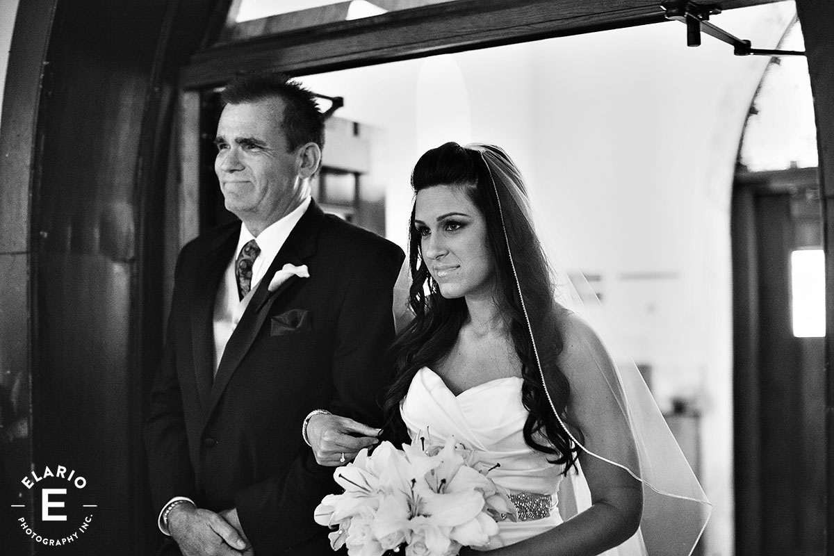 glen sanders mansion wedding hilary amp mike