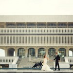 NYS-Museum-Wedding-Photos-30