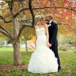 Canfield-Casino-Wedding-Photos-45
