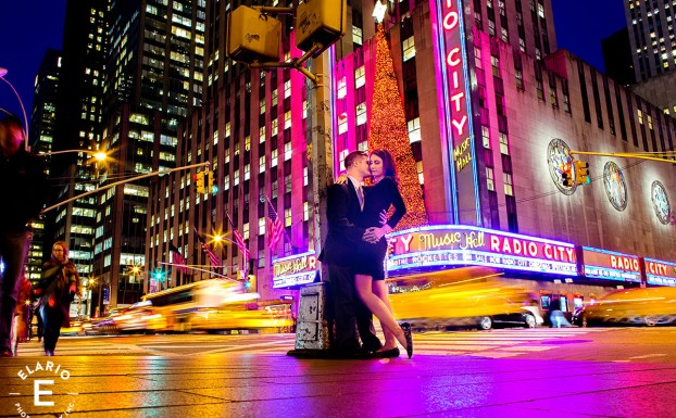 New-York-City-Engagement-Photos-29