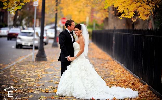 Crooked-Lake-House-Wedding-Photos-49