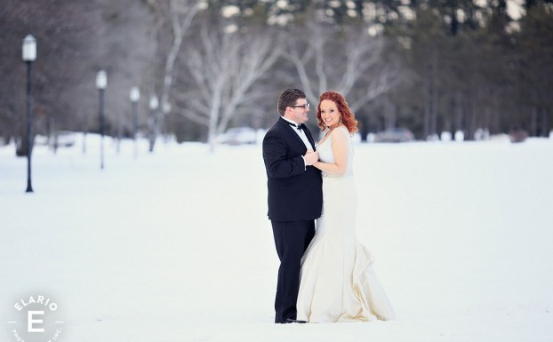 Hall-Of-Springs-Wedding-Photos57