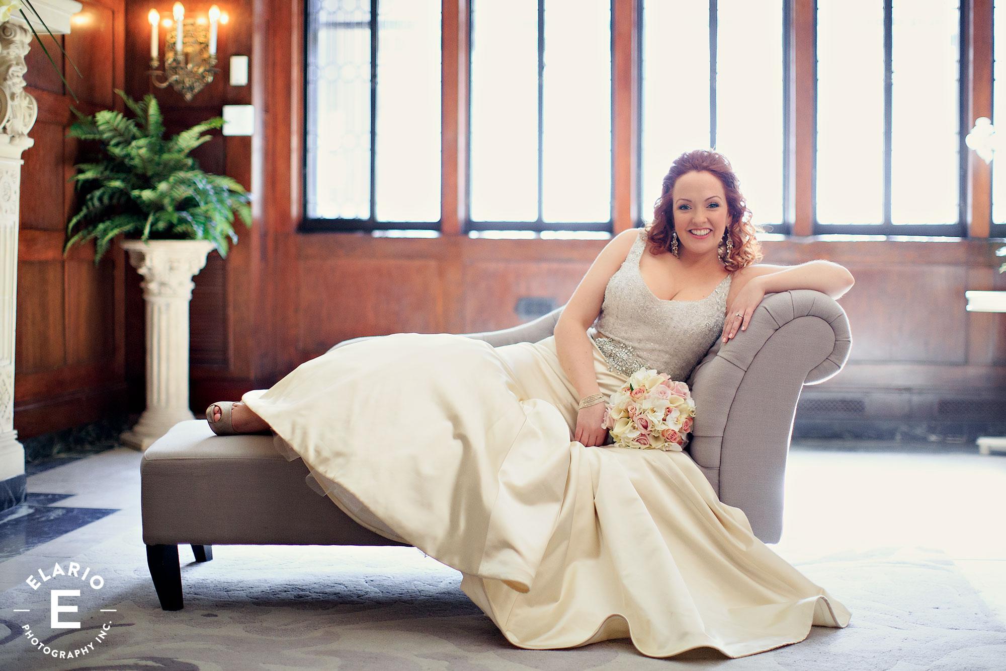 Katie fackler wedding