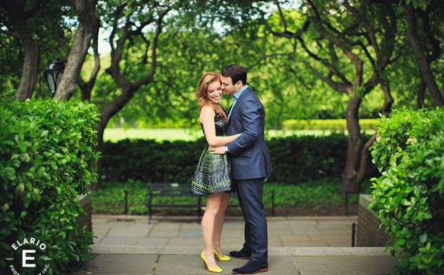 New-York-City-Engagement-Photos03
