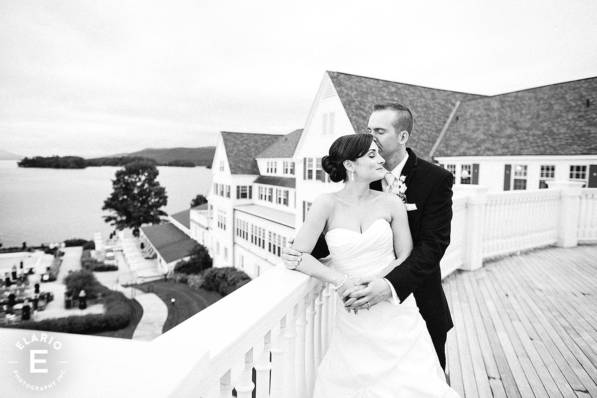 Schwab webster wedding