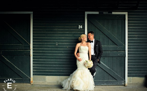 Fasig-Tipton-Wedding-Photos69