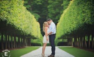 Lenox-Engagement-Photos19