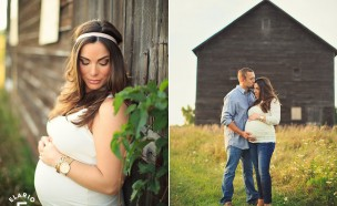 Albany-Maternity-Photos05