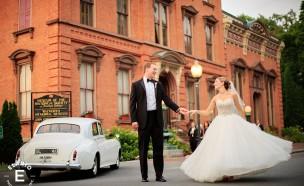 Canfield-Casino-Wedding-Photos48