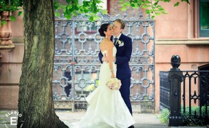 Franklin-Plaza-Wedding-Photos19
