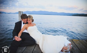 Inn-at-Erlowest-Wedding-Photos54