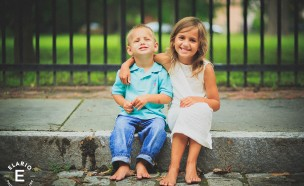 Troy-Children-Photography07