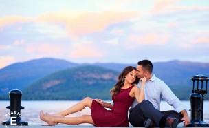 Sagamore-Engagement-Photos24