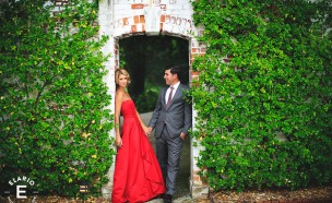 The-Mount-Lenox-Engagement-Photos10