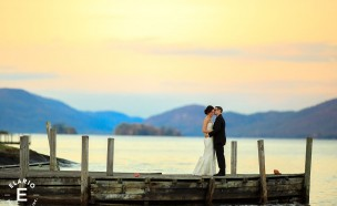 Inn-At-Erlowest-Wedding-Photos_0049