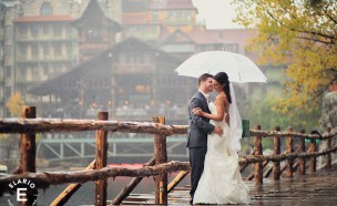 Mohonk-Mountain-House-Wedding-Photos49