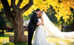 Saratoga-National-Wedding-Photos31