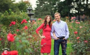Schenectady-Engagement-Photos01