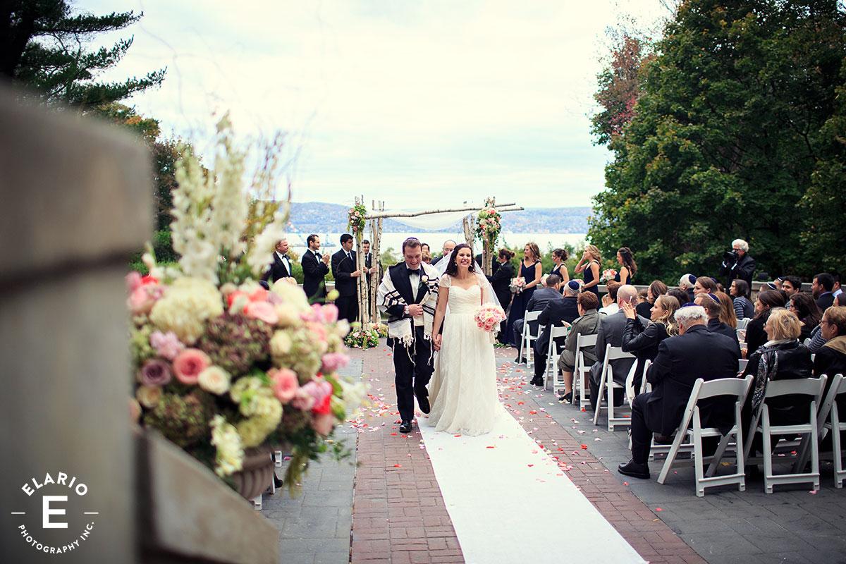 Hill kirwan wedding
