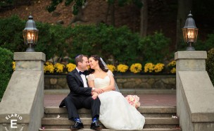 Tappan-Hill-Mansion-Wedding-Photos_0043