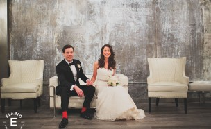 90-State-Street-Events-Wedding-Photos_0027