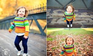 Albany-Children-Photos_0005