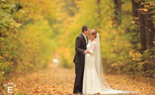 Canfield-Casino-Wedding-Photos36