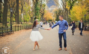 Central-Park-Engagement-Photos_0007