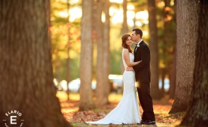 Hall-of-Springs-Wedding-Photos25