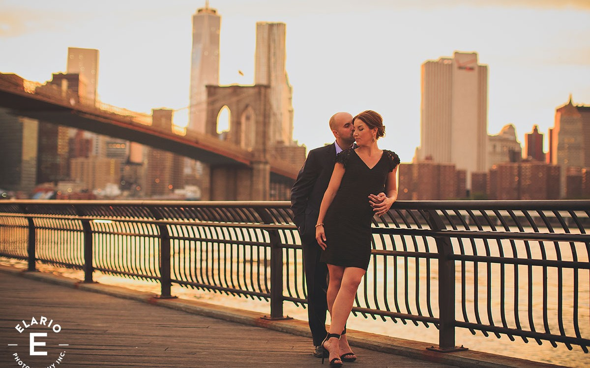 fav engagement shoot 2014 contest: the results