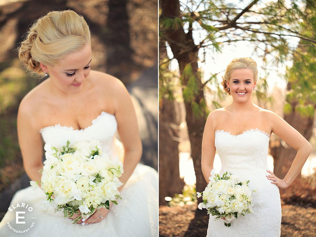 My Wedding Organizer The Complete Wedding Planner Sara