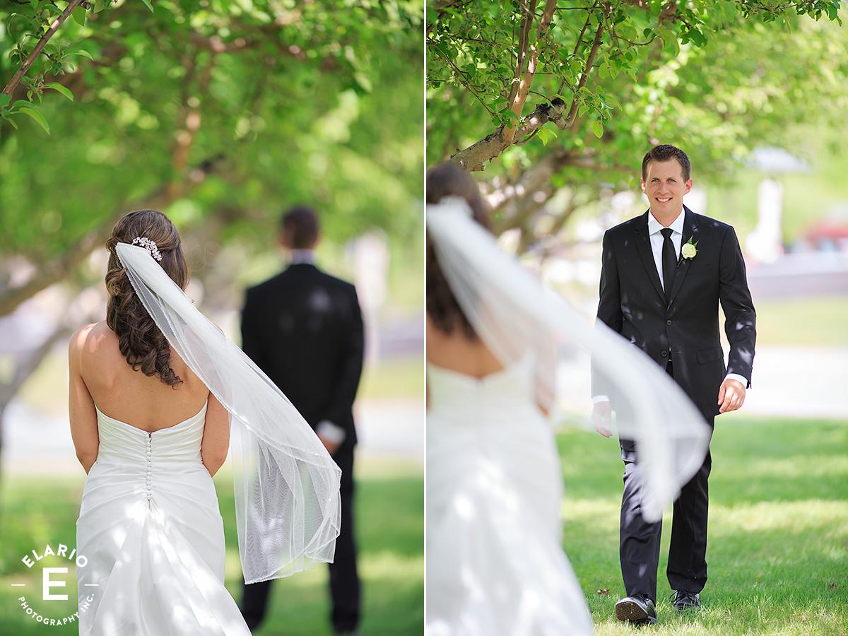 Goodfellas Wedding Dress