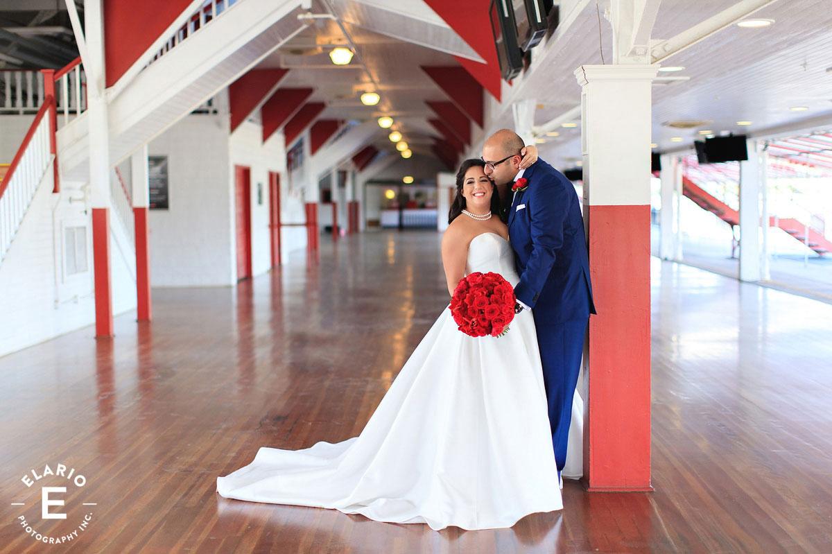 saratoga_wedding_photos-22