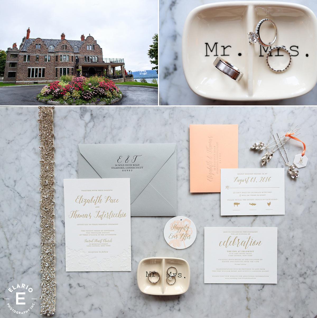 erlowest_wedding_photos-1
