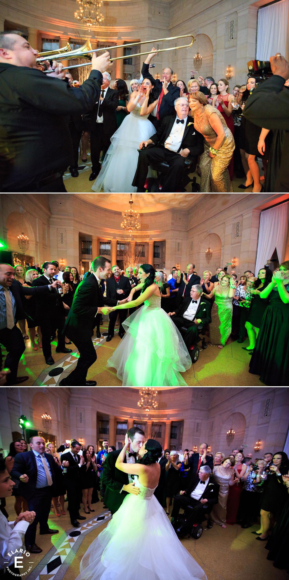 hall_of_springs_wedding_photos-78