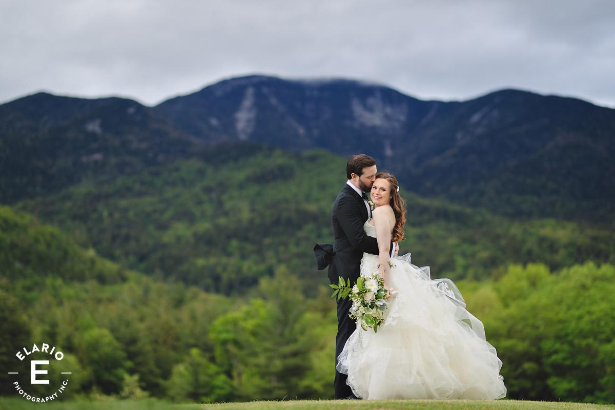 ausable_club_wedding_photos-60a