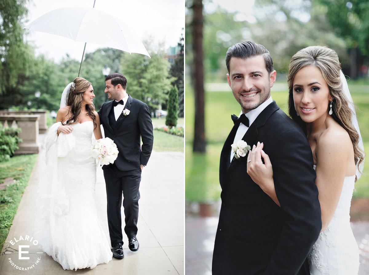 canfield_casino_wedding_photos-30