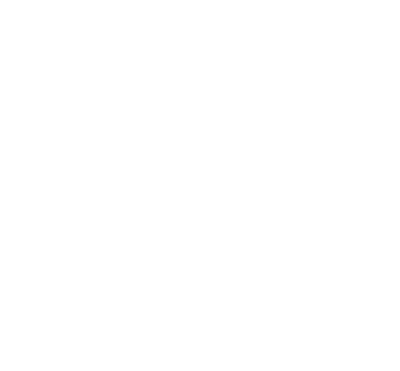 Elario Photography
